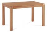 Jídelní stůl T-4684