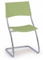 Jídelní židle B161 GRN