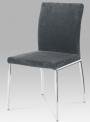 Jídelní židle B827 GREY2