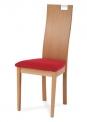 Jídelní židle BC-22462 BUK3