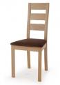 Jídelní židle BC-2603 BUK3