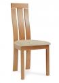 Jídelní židle BC-3931 BUK3