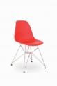 Jídelní židle NO M 300 Notion