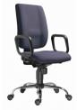 Kancelářská antistatická židle 1380 SYN C Antistatic (ESD)-DOPRAVA ZDARMA