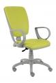 Kancelářská (lékařská) křeslo (židle) Torino - SLEVA nebo DÁREK a DOPRAVA ZDARMA