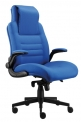 """Kancelářská zátěžová židle (křeslo) Dispos """"24 """"- SLEVA nebo DÁREK a DOPRAVA ZDARMA"""