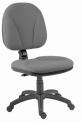 Kancelářská židle 1040 ERGO Antistatic (ESD)