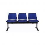 Trojmístná sedací lavice 2173 Rocky - SLEVA nebo DÁREK