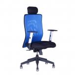 Kancelářská židle (křeslo) Calypso XL