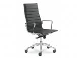 Kancelářská židle (křeslo) Fly 710 - SLEVA nebo DÁREK a DOPRAVA ZDARMA