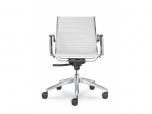Kancelářská židle (křeslo) Fly 711- SLEVA nebo DÁREK a DOPRAVA ZDARMA