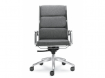 Kancelářská židle (křeslo) Fly 700 - SLEVA nebo DÁREK a DOPRAVA ZDARMA