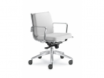 Kancelářská židle (křeslo) Fly 701 - SLEVA nebo DÁREK a DOPRAVA ZDARMA