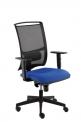 Kancelářská židle (křeslo) Lara ŠÉF síť - SLEVA nebo DÁREK a DOPRAVA ZDARMA