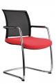 Kancelářská židle (křeslo) Lara PROKUR síť - SLEVA nebo DÁREK
