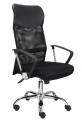 Alba kancelářská židle (křeslo) Medea