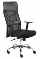 Kancelářská židle (křeslo) Medea Plus