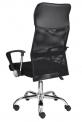 Kancelářská židle (křeslo) Medea