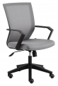 Kancelářská židle (křeslo) Merci černá