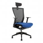Kancelářská židle (křeslo) Merens Eco SP - SLEVA NEBO DÁREK A DOPRAVA ZDARMA