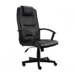 Kancelářská židle (křeslo) Odet