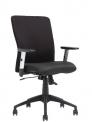 Kancelářská židle (křeslo) Orion Peška - SLEVA nebo DÁREK