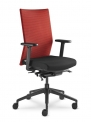 Kancelářská židle Web OMEGA 405 - SY - SLEVA NEBO DÁREK A DOPRAVA ZDARMA