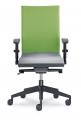 Kancelářská židle Web omega 410 - SYS - SLEVA NEBO DÁREK A DOPRAVA ZDARMA