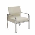 Kancelářské křeslo (sofa) Morfeo 1