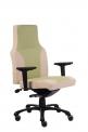 """Kancelářské křeslo (židle) Ergo """"24"""" - SLEVA nebo DÁREK a DOPRAVA ZDARMA"""