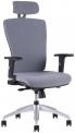 Kancelářské křeslo (židle) Halia CHR SP - SLEVA NEBO DÁREK A DOPRAVA ZDARMA