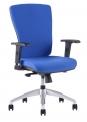 Kancelářské křeslo (židle) Halia BP- SLEVA NEBO DÁREK A DOPRAVA ZDARMA