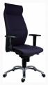 Kancelářské křeslo (židle) Lei 1824  - SLEVA nebo DÁREK A DOPRAVA ZDARMA