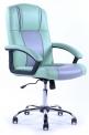 Kancelářské křeslo (židle) Medical - SLEVA nebo DÁREK a DOPRAVA ZDARMA