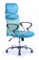 Kancelářské křeslo (židle) Rescuer - SLEVA nebo DÁREK a DOPRAVA ZDARMA