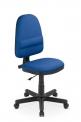 Kancelářské židle (křeslo) Prestige Profil - SLEVA nebo DÁREK
