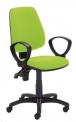 Kancelářské židle (křeslo) Reflex - SLEVA nebo DÁREK