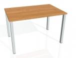 Kancelářský stůl UNI US 1200