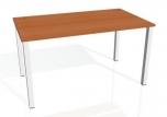 Kancelářský stůl UNI US 1400