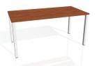 Kancelářský stůl UNI US 1600