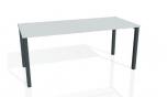 Kancelářský stůl UNI US 1800
