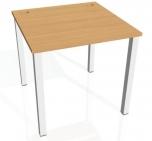 Kancelářský stůl UNI US 800