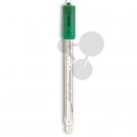 Kombinovaná pH elektroda, skleněná