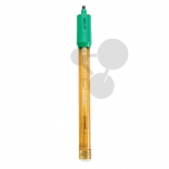 Kombinovaná pH elektroda