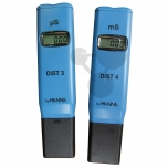 Konduktometr / tester TDS