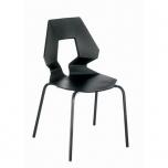 Konferenční (designová) židle Prodigi NA - SLEVA nebo DÁREK a DOPRAVA ZDARMA