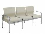Trojmístné křeslo (sofa) Morfeo 103 čalouněné - SLEVA nebo DÁREK