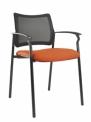 Konferenční křeslo (židle) 2170 Rocky NET - SLEVA nebo DÁREK a DOPRAVA ZDARMA