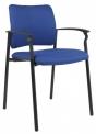Konferenční křeslo (židle) 2170 Rocky - SLEVA nebo DÁREK a DOPRAVA ZDARMA