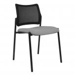 Konferenční křeslo (židle) 2171 Rocky NET - SLEVA nebo DÁREK a DOPRAVA ZDARMA